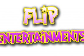 Flip Entertainments