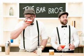 The Bar Bros.