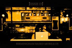 Jessie DJUK