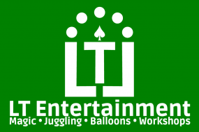 LT Entertainment
