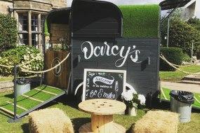 Darcys Mobile Bar Hire