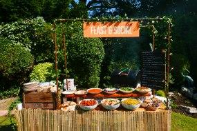 Feast & Social