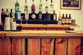 L&T Bars