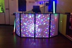 Disco Entertainments