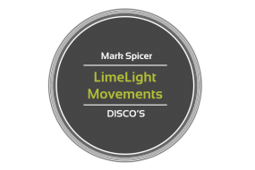 Limelight-Movements