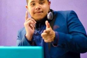DJ MCW