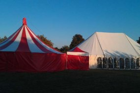 party tent  wedding marquee hire in essex
