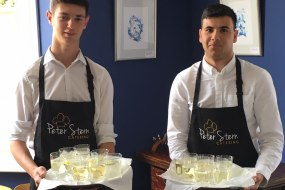 Peter Stern Catering