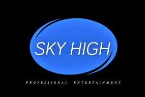 Sky High Entertainment