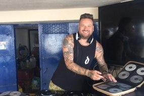 DJ Matt Welton Silky Soul