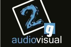 2g Audiovisual
