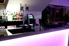 Party Bar Hire Aylesbury