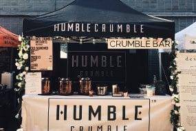 Humble Crumble Brighton