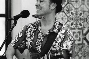 Rikki Thomas-Martinez
