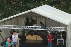 MHC Events Ltd