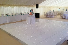 Banbury Marquee Hire