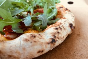 20 Best Pizza Caterers In Northamptonshire Add To Event