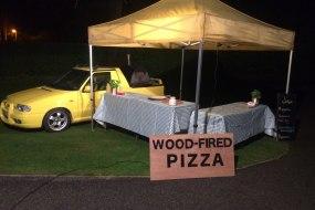 Jordy's pizza