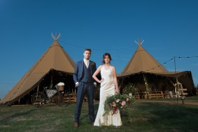 Tepees and Tents Ltd