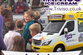 ice Cream Van Hire Birthday birthdays  Southport Liverpool Sefton