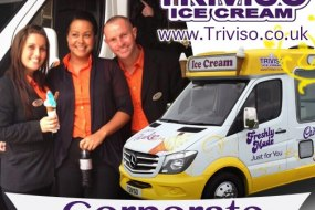 ice Cream Van Hire Corporate Events Southport Liverpool Sefton