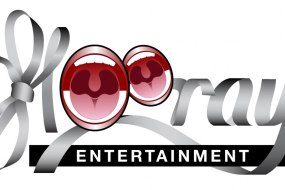 Hooray Entertainment