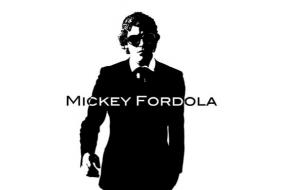 Mickey Fordola
