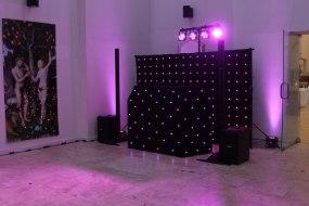 Surround Sounds Disco