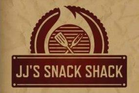 JJ's Snack Shack logo