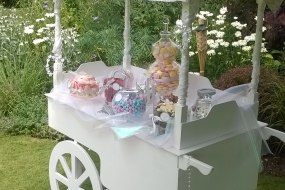 Keylime Catering