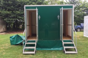 Perfect Portables Limited