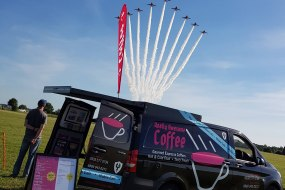 2020s Best Coffee Bars For Hire Oxfordshire Add To Event