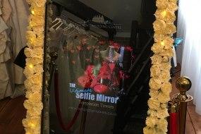 Kent's Original Selfie Mirror Supplier