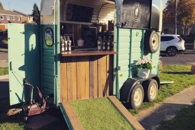 s best coffee bars for hire newbury add to event