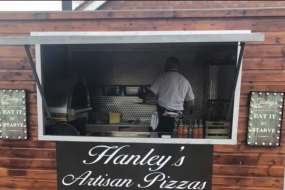 20 Best Pizza Caterers In Scarborough Add To Event