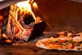 Biddulph's Pizzeria