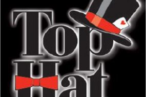 Top Hat Casino & Events