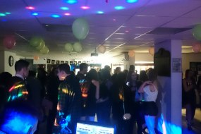 discohiremerseyside party