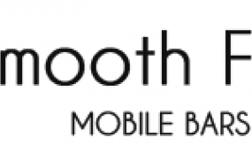 SmoothFlow Bars Logo