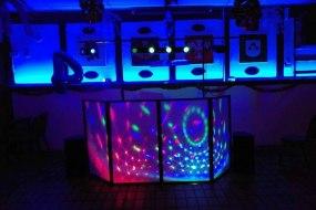 Party Maniacs Disco