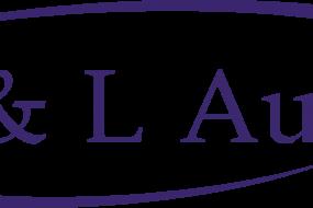 C & L Audio