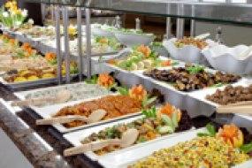 Hefferlands Catering