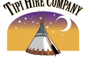 Tipi and Bell Tent Hire Company