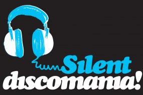 silent disco discomania silentdiscomaniauk