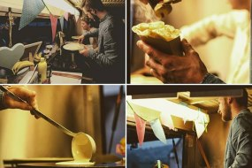 Crepes at your event?