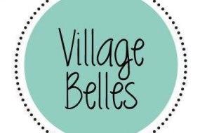 Village Belles