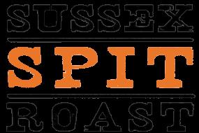 Sussex Spit Roast