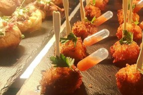 20 Best Buffet Caterers In Barton Upon Humber Add To Event