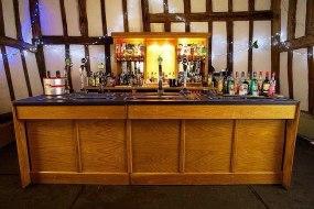 Prestige Bars and Catering Ltd