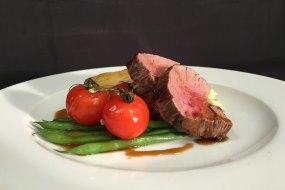 Lamb Catering Ltd